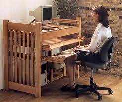 Diy Ergonomic Desk Amazing Of Ergonomic Computer Desk Home Design Inspiration