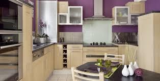 cuisine en bois massif moderne cuisine moderne en bois dtail de la cuisine bois moderne truro