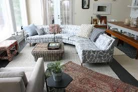 Home Design And Plan Home Design And Plan Part - Sofas decorating ideas