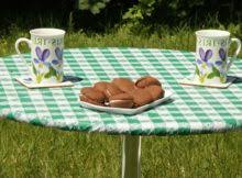 outdoor table covers depot
