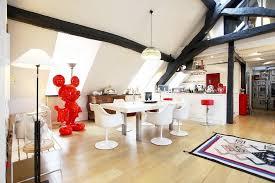 French Interior Design The Beautiful Parisian Style - Home style interior design 2