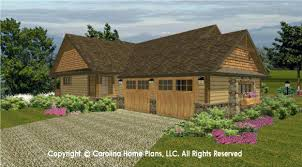 small craftsman bungalow house plans one craftsman bungalow house plans small craftsman bungalow