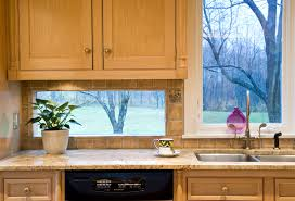 kitchen window backsplash jimmy crisp traditional kitchen new york by crisp architects