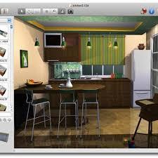 online virtual room designer free varyhomedesign com