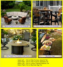 Patio Furniture Franklin Tn by On Deck Outdoor Living