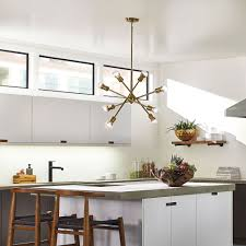 armstrong 43118nbr 43119nbr kitchen lights from kichler