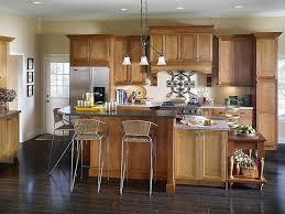 light oak shaker kitchen cabinets outstanding other oak cabinets traditional kitchen