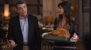 thanksgiving tv watch new episodes season 6 tvguide com