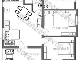 free home floor plan design design ideas 4 home decor amazing house plans design eas with