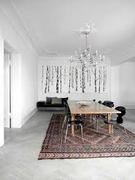 home decor carpet 52 best persian carpet dinning room images on pinterest home decor
