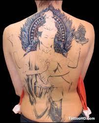 creative ideas for tattoos