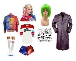 Friend Costumes Halloween 69 Phoebe Mollys Run Costume Ideas Images