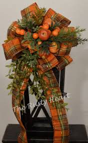 etsy thanksgiving decorations 1429 best lanterns images on pinterest christmas lanterns