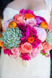 best 25 bright wedding flowers ideas on pinterest bright