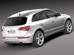 audi q5 facelift release date 8 best 2015 audi q5 images on cars cars and car