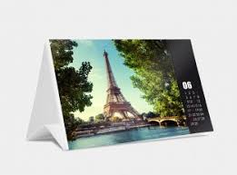 calendrier de bureau photo créez votre calendrier de bureau myphotobook