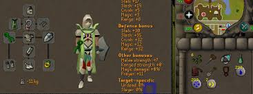 herb boxes osrs farming why you should be farming herbs prices updated 19 03 2017