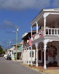cedar key florida a slice of key west without the crazies and