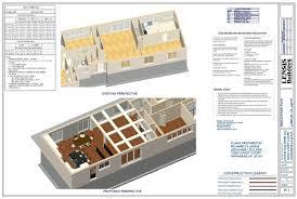 northern virginia remodeling information lensis builders inc