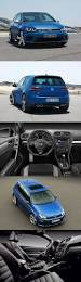 best 25 2014 volkswagen gti ideas on pinterest golf gti r32