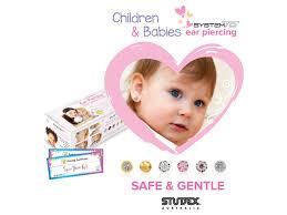 studex system 75 system 75 baby starter kit