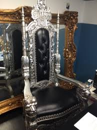 throne chair rental wedding specialty table and throne chair renta los angeles