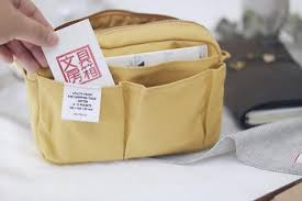 delfonics pouch travel with my delfonics utility pouch to okinawa post by