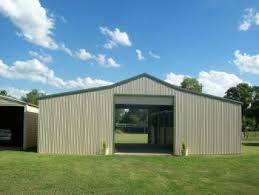 Shed Barns Aussie Sheds U0026 Barns Fair Dinkum Sheds