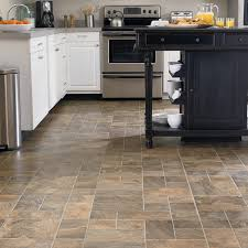 Slate Kitchen Floor by Laminate Floor Flooring Laminate Options Mannington Flooring