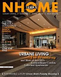 Stephens Roofing San Antonio Tx by Nhome Texas Magazine May June 2013 By Nhome Texas Issuu