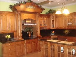 Custom Made Kitchen Cabinets Kitchen Design - Kitchen cabinets custom made