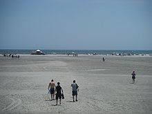 wildwood new jersey u2013 travel guide at wikivoyage