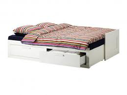 How To Make A Platform Bed With Drawers Underneath by 10 Best Day Beds The Independent