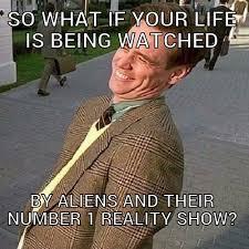 55 best my memes images on pinterest meme memes and jared leto