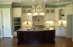 custom home interiors brian thompson homes
