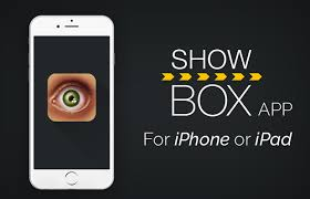 showbox apk alternatives top 5 showbox android - Showbox Apk App