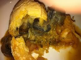 poireaux cuisine recette croustade d escargots et poireaux 750g