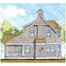 quaint house plans more like quaint cottage house plans country style details starter
