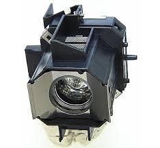 elplp39 replacement projector l camcor com l elplp39 replacement projector l ls
