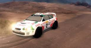 toyota celica mods toyota celica all trac v2 0 spintires mod mod for spin tires