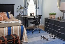 wayfair com online home store for furniture decor outdoors u0026 more