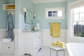 Bathroom Renovation Checklist by The Bathroom Remodel Checklist Things You Have To Notice