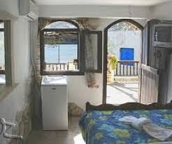 chambre d hote crete chambre coral à kato zakros plage crete 1249966 abritel