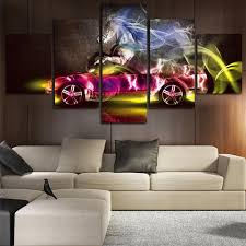 Posters Home Decor Online Get Cheap Sport Cars Posters Aliexpress Com Alibaba Group