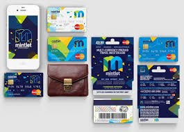 what is the best prepaid card 24 best prepaid cards images on credit cards credit