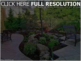 Small Townhouse Backyard Ideas Backyards Terrific Backyard Ideas Small Yards 26 Japanese Garden