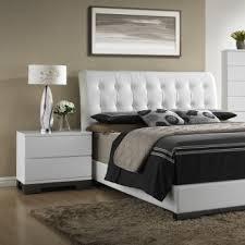 Bedroom Furniture Discounts Com Crown Mark Furniture Collections Bedroom Furniture Discounts