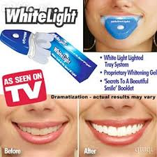 how to use teeth whitening gel with light original whitelight tooth whitening system in pakistan whitelight