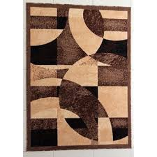 new arrivals area rugs you u0027ll love wayfair