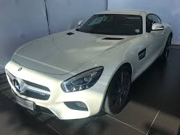 2015 mercedes amg 2015 mercedes amg gt s coupe paarl gumtree classifieds south